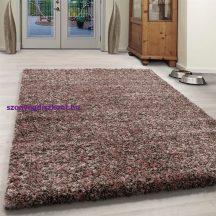 Ay enjoy shaggy 4500 rose 160x230cm szőnyeg