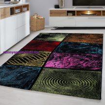 Ay lima 1940 multi 80x150cm egyedi szőnyeg
