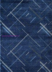 Ber Pescara 120X180Cm 1004 Kék Szőnyeg