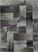 Ber Zara 6115 Bézs 80X150Cm Szőnyeg
