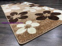 Margit new beige 307 60x110cm szőnyeg