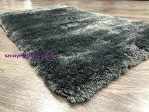 Scott grafit 80x150cm-hátul gumis szőnyeg