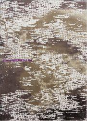Ber Zara 6253 Bézs 120X180Cm Szőnyeg