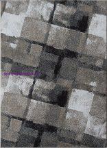 Ber Aspe 1829 Bézs 120X180Cm Szőnyeg