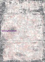 Ber Zara 9630 pink 140x190cm Szőnyeg