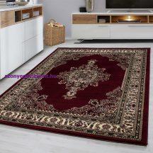 Ay Marrakesh 297 piros 120x170cm klasszikus szőnyeg