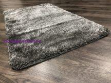 Sydney szürke 50x80cm szőnyeg  3 részes=kád kilépő+wc szőnyeg+wc tetőt fedő szőnyeg
