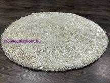 Kör szőnyeg, Lily bone 80cm-hátul gumis szőnyeg