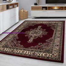 Ay Marrakesh 297 piros 160x230cm klasszikus szőnyeg