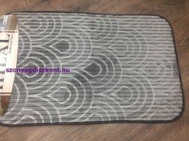 Fürdőszobai szőnyeg 2 rèszes (szivacsos)!50x80cm