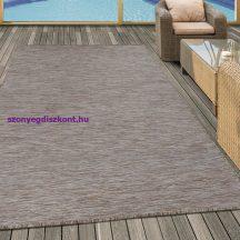 Ay Mambo bézs 80x150cm síkszövésű szőnyeg