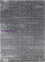 Hosszú Szálú Szőnyeg 140X190Cm Ber Ottova Szürke Szőnyeg