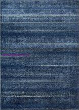 Ber Pescara 80X150Cm 1001 Kék Szőnyeg