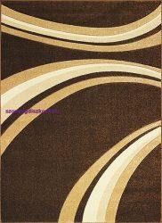 Ber Jakamoz 1353 240X330Cm Csoki Szőnyeg