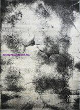 Ber Maksim 8603 bézs-szürke 80x150cm szőnyeg