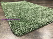 Lily zöld 160x230cm-hátul gumis szőnyeg