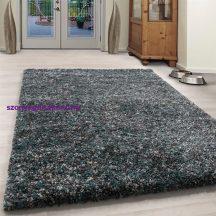 Ay enjoy shaggy 4500 kék 60x110cm szőnyeg