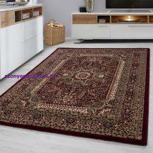 Ay Marrakesh 207 piros 200x290cm klasszikus szőnyeg