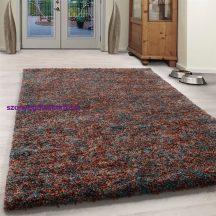 Ay enjoy shaggy 4500 terra 160x230cm szőnyeg