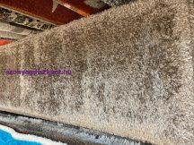 Futószőnyeg 60x220cm