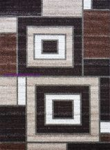 Ber Monte 1270 80X150Cm Bronz Szőnyeg