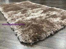 Scott camel 40x70cm-hátul gumis szőnyeg