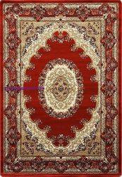 Ber Adora 5547 T 160X220Cm Klasszikus Szőnyeg
