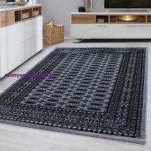 Ay Marrakesh 351 szürke 160x230cm klasszikus szőnyeg