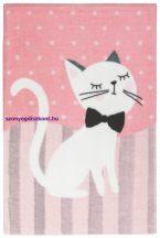Nagyon Puha Ob My Lollipop 90X130Cm 180 Kitten Szőnyeg