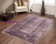 Ber Microsofty 8301 lila 160x220cm-puha szőnyeg