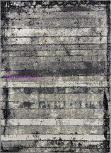 Ber Aspect nowy 1903 bézs-szürke 80x150cm szőnyeg
