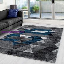 Ay lima 1920 türkiz 80x300cm egyedi szőnyeg