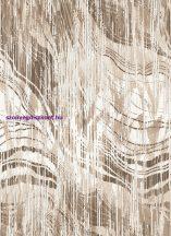 Ber Zara 9646 bézs 140x190cm Szőnyeg