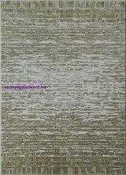 Ber Zara 6129 Bézs 60X100Cm Szőnyeg