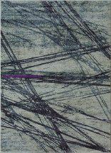 Ber Pescara 120X170Cm 1003 Lila Szőnyeg