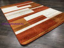 Comfort terra 4738 120x170cm szőnyeg