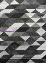 Ber Aspect nowy 1965 szürke 200x290cm szőnyeg