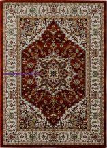 Ber Kaszmir 0001 B 160X230Cm Klasszikus Szőnyeg