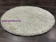 Kör szőnyeg, Lily bone 67cm-hátul gumis szőnyeg