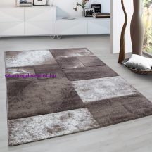 Ay Hawaii 1710 bézs 80x150cm modern szőnyeg