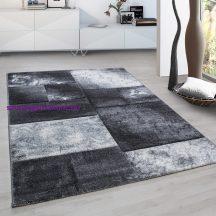 Ay Hawaii 1710 szürke 80x300cm modern szőnyeg