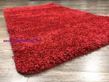 Lily piros 160x230cm-hátul gumis szőnyeg