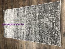 Harmony Szürke 3318 200X290Cm Szőnyeg