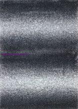 Shaggy Szőnyeg, Ber Softy 3D 2490 80X150Cm Szürke Szőnyeg