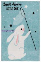 Nagyon Puha Ob My Lollipop 120X170Cm 181 Bunny Szőnyeg