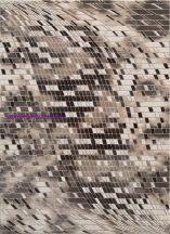 Ber Vals 8375 Bézs 80X150Cm Szőnyeg