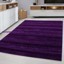 Ay plus 8000 lila 160x230cm modern szőnyeg akció