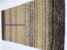 Sahara 160X230Cm 8226 Bézs Szőnyeg