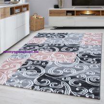 Ay Toscana 3130 pink 80x150cm modern szőnyeg akciò
