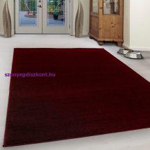 Ay Ata 7000 piros 120x170cm egyszínű szőnyeg
